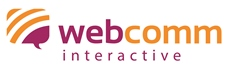 Webcomm Interactive