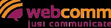 Webinary, organizacja webinarów – strona wizytówka Marty Eichstaedt